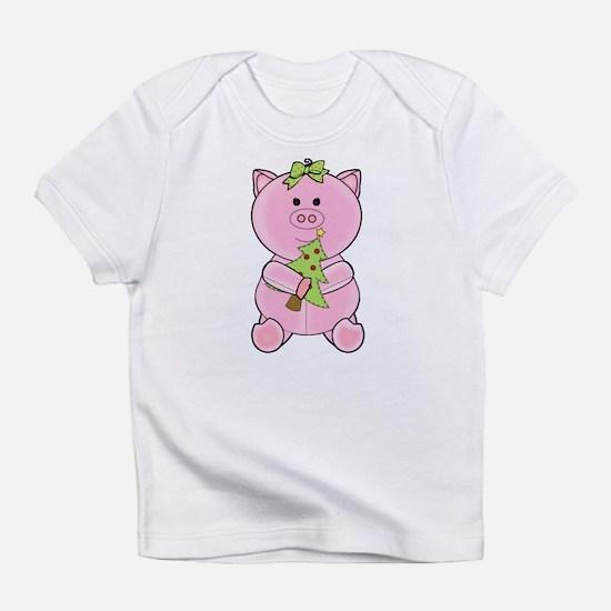 Cute Micro Infant T-Shirt