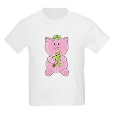 Cool Teacup pig T-Shirt