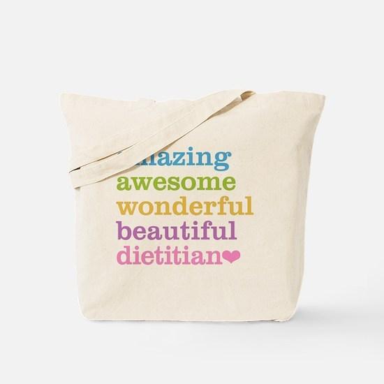 Cute Coolest Tote Bag