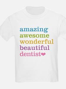 Amazing Dentist T-Shirt