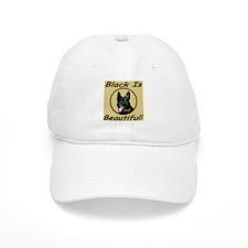 GSD Black Is Beautiful! Baseball Cap