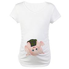 Murray Baby Shirt