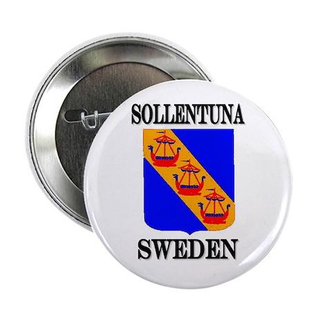 The Sollentuna Store Button