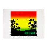 Relax 5x7 Rugs