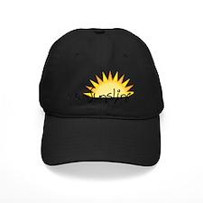 Sunshine4 Baseball Hat