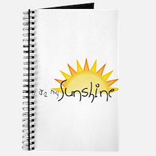 Sunshine4 Journal