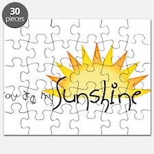 Sunshine4 Puzzle