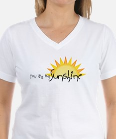 Sunshine4 T-Shirt