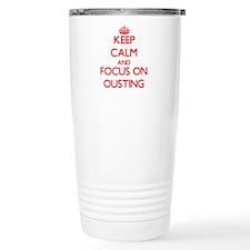 Cool Oust Travel Mug
