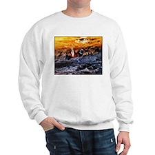 Iandory Sweatshirt