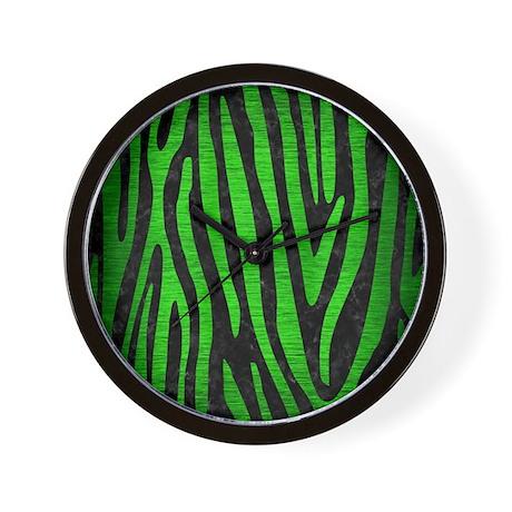 Geocache Button