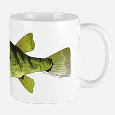 Northern Puffer c Mugs