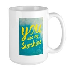 sunshine8 Mugs