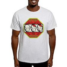 Stop Putin T-Shirt
