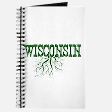 Wisconsin Roots Journal