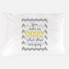 sunshine9 Pillow Case