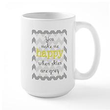sunshine9 Mugs