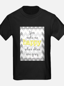 sunshine9 T-Shirt