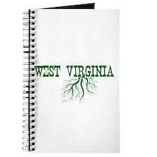 West Virginia Roots Journal