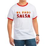 El Paso Salsa Ringer T