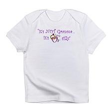 Glam-ma Infant T-Shirt