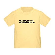 Bissel T-Shirt