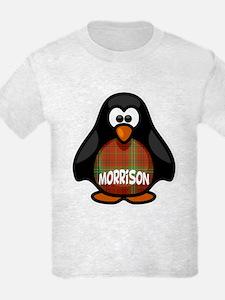 morrisons kid 39 s clothing morrisons kid 39 s shirts hoodies. Black Bedroom Furniture Sets. Home Design Ideas
