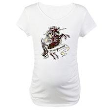 Montgomery Unicorn Shirt