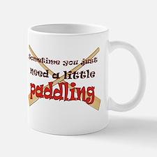 A little paddling Mug