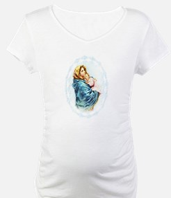 Madonna of the Streets Shirt