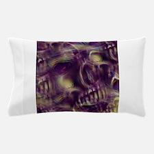 Cute Creepy Pillow Case