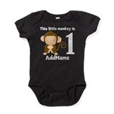 1 year old Bodysuits