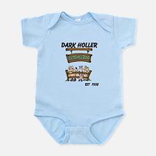 DARK HOLLER Body Suit