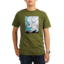 White Squirrel T-Shirt