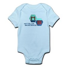 Mittelos Bioscience Infant Bodysuit