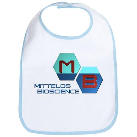 Mittelos Bioscience Bib
