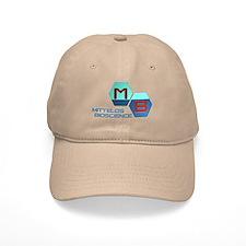 Mittelos Bioscience Baseball Cap