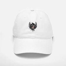 American Eagle Baseball Baseball Cap