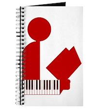 Music Librarian Journal