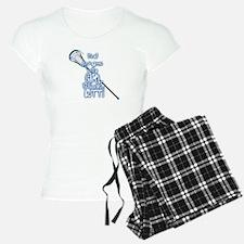 FunGames Pajamas