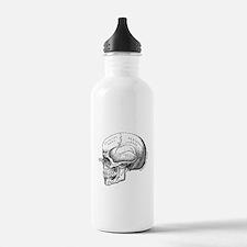 Anatomical Water Bottle