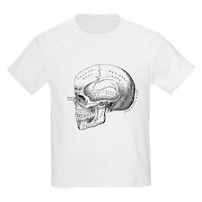 Anatomical T-Shirt
