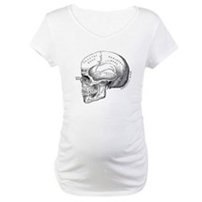 Anatomical Shirt