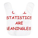 STATISITCS Bib