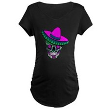 Tom's Redneck Roadhouse T-Shirt