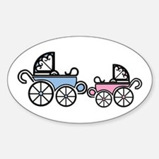 Buggy Decal