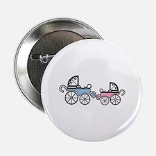 "Buggy 2.25"" Button"