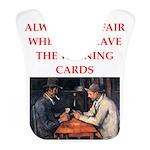 card game Bib
