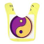 zen buddhism koan satori meditation tao Bib