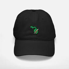 Michigan Beer Baseball Hat Baseball Hat